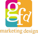 GFD Marketing & Design
